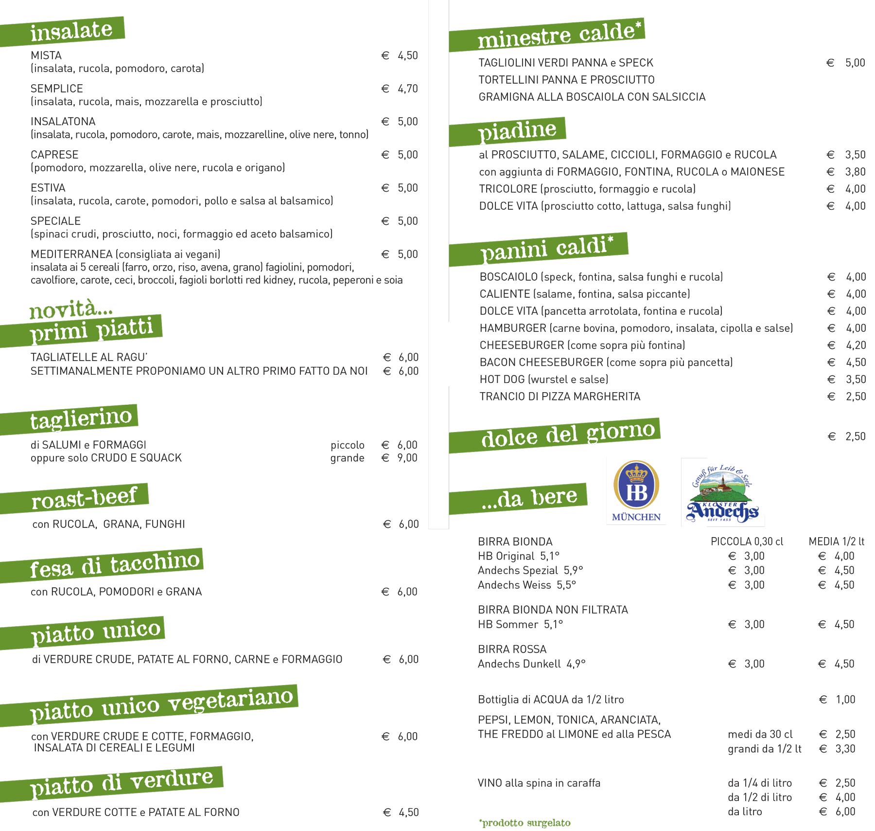 Dolce-Vita-menu-2016PERSITO